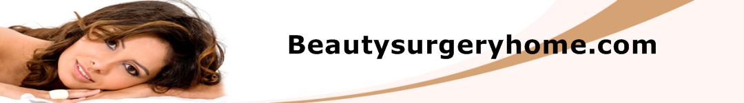 Beautysurgeryhome